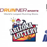 5K Butterfly Fun Run Sponsors