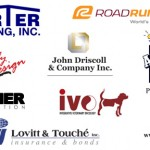 Transitions Butterfly 5K walk Run sponsors - 2012